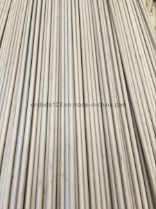 Duplex Stainless Steel Seamless Tube and Pipe S32760 pictures & photos
