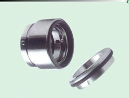 Burgmann Standard Mechanical Seal for Pumpe (HB5)
