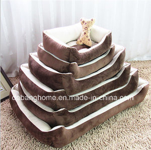 2015 Hot Sell Heated Pet House High Quality Pet Product pictures & photos