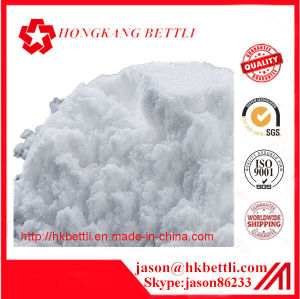99% Purity Lean Steroid Hormones Powder Masteron Enanthate Drostanolone Enanthate pictures & photos