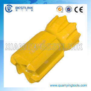 Bestlink Thread Button Bits for Rock Drilling pictures & photos