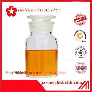 100mg Masteron Enanthate Injectable Anabolic Steroids Drostanolone Enanthate pictures & photos