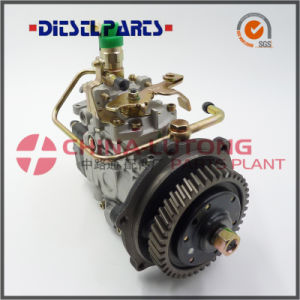 Fuel Injection Pump for Engine Jmc, JAC 4jb1 pictures & photos