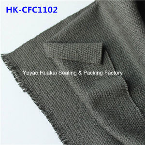 Shipbuilding Industry Welding Blanket Pre-Oxidation Carbon Fiber Fabric Cloth