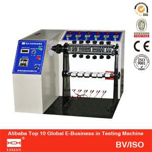 180 Degree Plug Wire Bending Tester (Hz-4008)