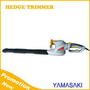 Double-Action Switch Hedge Trimmer pictures & photos