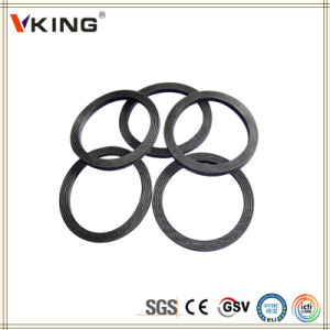 Low Price China FDA Silicone Rubber O Ring pictures & photos