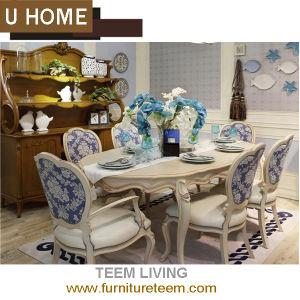 Divany Furniture Classic Design Set pictures & photos