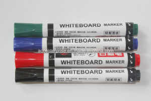 Cheap Whiteboard Marker pictures & photos