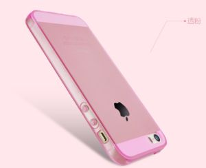 Cases for iPhone4/4s, Cases for iPhone5/5s, Cases for iPhone6/6s pictures & photos
