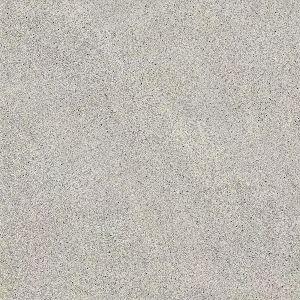 600X600mm Polished Porcelain Floor Tile (X66A06T) pictures & photos