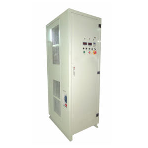 STP Series Electroplating Rectifier 36V3000A pictures & photos