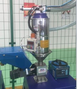 Weighting Color Mastbatch Machine for Plastic pictures & photos