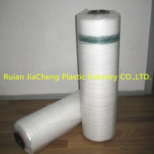 Hay Baler Net Wrap pictures & photos