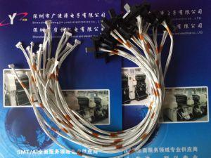 SMT Spare Parts Panasonic Cm402/NPM N510004561AA Cable pictures & photos