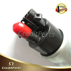 High Performance Fuel Pump for Tuning Car (DW265) pictures & photos