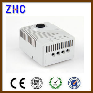 Factory Direct Price Fzk 011 Mechanical Control Temperature Heating Thermostat pictures & photos