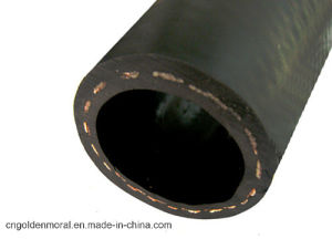 Rubber Water Hose/OEM /in Factory Price pictures & photos