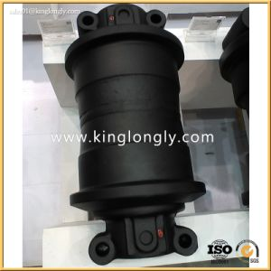 Bulldozer Roller Track Roller for Excavator and Undercarriage Spare Parts