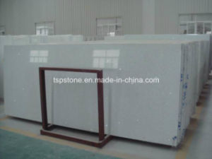Aritificial Quartz Slabs/ Quartz Stone pictures & photos