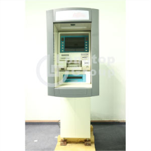 ATM Machine Nautilus Hyosung 5050 ATM Whole Machine in Stock pictures & photos