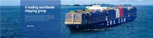 Safe Cargo Transportation From China to Switzerland pictures & photos
