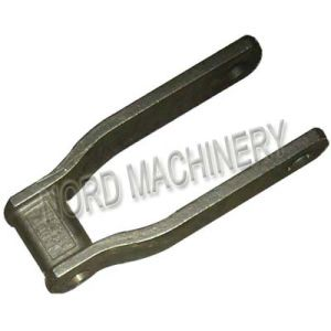 Link/Chain of Investment Casting Parts pictures & photos