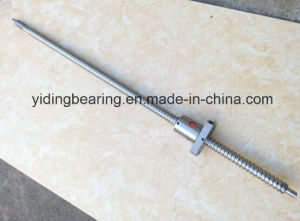 China Supplier CNC Ball Screw 1604 pictures & photos