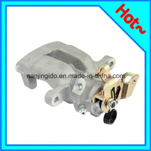 Auto Brake Caliper for Opel Astra for Chevrolet Corsa 123706 pictures & photos