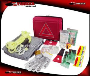 Auto Winter Emergency Kit (ET15027) pictures & photos