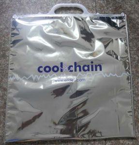 Isothermal Bag Isothermic Bag Isotherms Bag pictures & photos