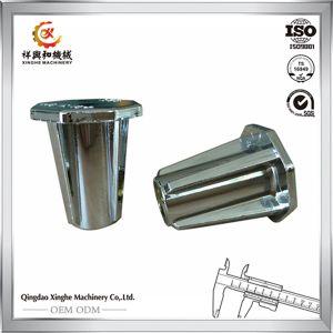 OEM Products Aluminium Die Casting Manufacturers AC4c Casting Part pictures & photos