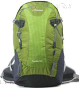 Slim Hiking Backpack pictures & photos