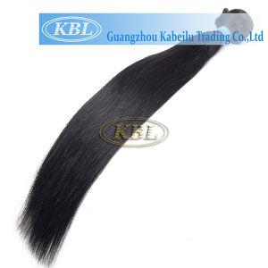 Black Hair Jet Black Hair pictures & photos