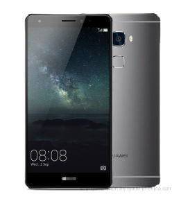 Genuine Mate S Unlocked New Smart Phone pictures & photos