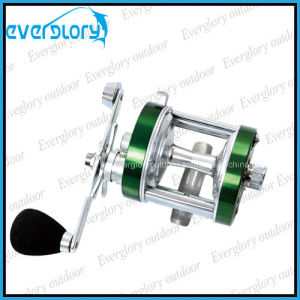Multi-Disk New and Economic Grade Baitcasting Reel Fishing Reel pictures & photos