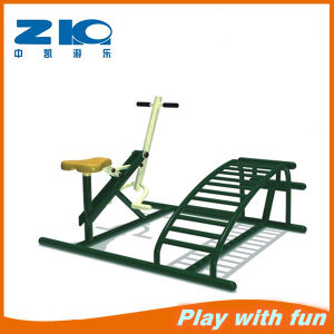Gym Equipment for Adults pictures & photos