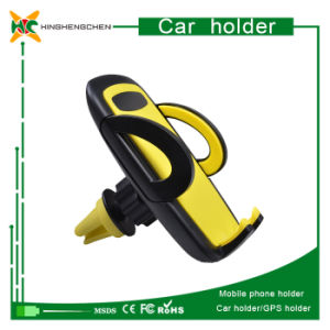Wholesale Car Holder for Mobile Phones pictures & photos