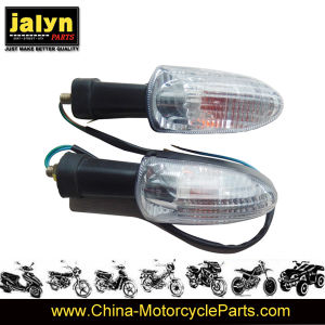 Motorcycle Spare Parts Motorcycle Turning Light for Tvs pictures & photos