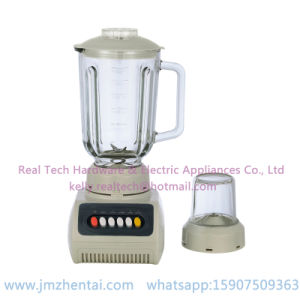 Food Grade Food Blender pictures & photos