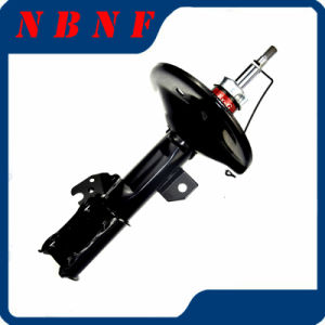 Kyb 334339 Front Left Shock Absorber for Lexus Es300 pictures & photos