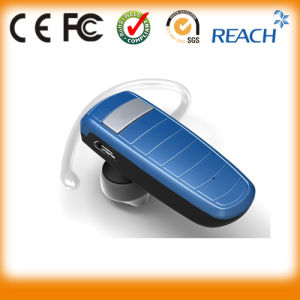 Bluetooth Headset for Samsung S4 pictures & photos