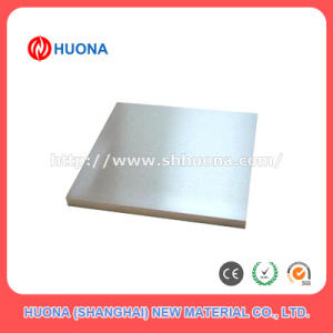 2-30mm Magnesium Aolly Plate/Sheet Az31b pictures & photos