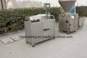 High Speed Meat Twisting Machine pictures & photos