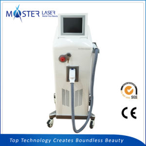 Beauty Machine Supplier Elight (IPL+RF) System for Sale
