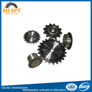 Professional Factory Produce Best Quality Sprockets pictures & photos