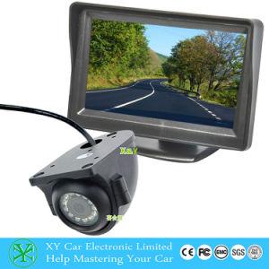 700 Tvl Bus CCTV Camera Xy-1208