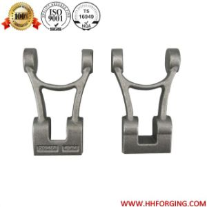 OEM Steel Closed Die Forging pictures & photos