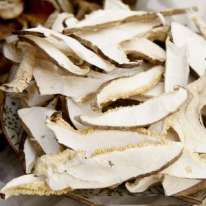 Best Selling Prices for Dried Shiitake Shred pictures & photos