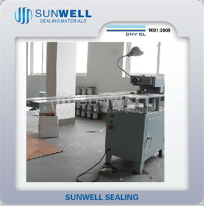 Machine for Djg Sunwell E800gc pictures & photos